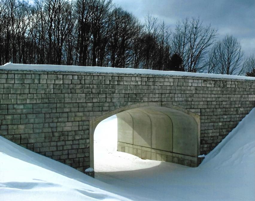 Retaining Wall | Redi-Wall