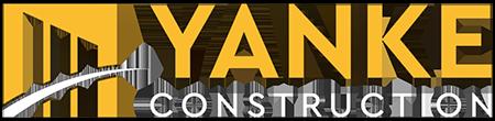 Yanke Construction